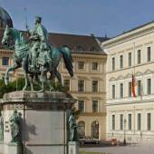 Bayerisches Staatsministerium (c) stmwfk.bayern.de