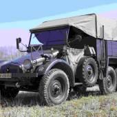 Only Online - Toplots in der 88. Auktion der Hermann Historica GmbH