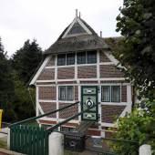 Haus Anna in Hamburg-Altengamme © Deutsche Stiftung Denkmalschutz/Liebeskind