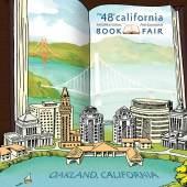 California Antiquarian Book Fair 2015