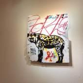 XOOOOX Hyena