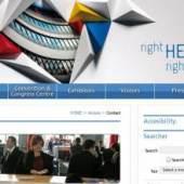 Unternehmenslogo IFEMA