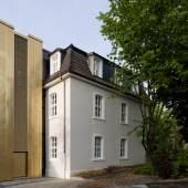 Ikonen Museum, Bild: Ferdinand Ullrich (c) ikonen-museum.com
