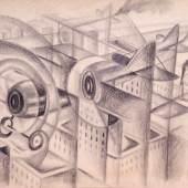 IlMercanted' Arte Crini