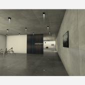 Impressionen Kunsthalle am Arlberg - arlberg1800 (c) goldmannpr.de