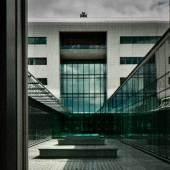 Ansicht der Manufaktur in Plan-les-Ouates (c) vacheron-constantin.com