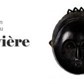 African Masterpieces from the Collection of Legendary Dealer Marceau Rivière
