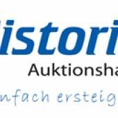 112. Auktion - Historia Auktionshausin Berlin