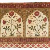Arts of the Islamic World & India at Sotheby's London