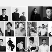 Selected Participants of Create Cures