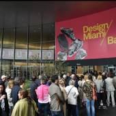 Design Miami/ Basel 2019