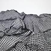 Momentane Zeichnung David Reumüller / Ferdinand  Ruef