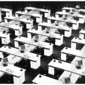 Graphis by Osvaldo Borsani and Eugenio Gerli for Tecno, 1968