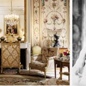 Collection Countess Jacqueline de Ribes