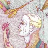 Albert Leo Peil – Ein Zeichner und Grandseigneur