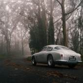 Miglia-Raced 1956 Maseratiti Karissa Hosek © 2018 Courtesy of RM Sotheby's.