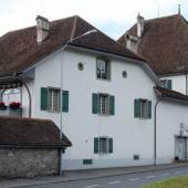 (c) uhrenmuseum.ch