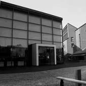 Ansicht Kunsthalle Emden (c) kunsthalle-emden.de