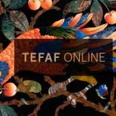 TEFAF Online 2020