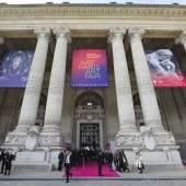 Art Paris Art Fair © Emmanuel Nguyen Ngoc, 2017