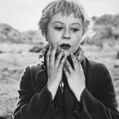 Federico Fellini (Keystone München) SCHÄTZPREIS 300,00 EUR