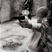 Letizia Battaglia, IL GIOCO DEL KILLER, Schätzpreis: 4500,00 EUR