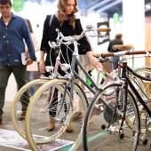 Sonderschau blickfang Vélo