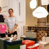 blickfang Designpreis Gewinner Goodgoods