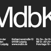(c) mdbk.de