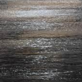Jochen Hein, Reflexion, 2020 Acryl auf Baumwolle, 60 x 80 cm