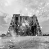 Julian Charrière Terminal Beach – Aomen I, 2016 © Julian Charrière  VG Bild-Kunst, Bonn 2018