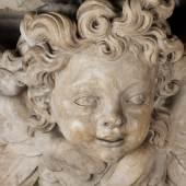 Wunderkind. Der Bildhauer Hans Juncker