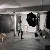 NANA SRT studio 3