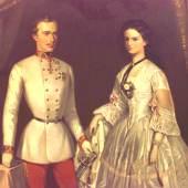 Kaiserpaar