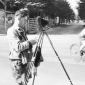 Fotopreis  Graz, Eisernes Tor, Fotograf. Fotograf unbekannt. Datierung: um 1935