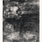 Klaus Mosettig The David Plates 4 2018 (c) Bildrecht