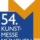 Zur 54. Kunst Messe München – Fine Art & Antiques