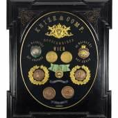 Medaillen (c) JMW_S Gansrigler