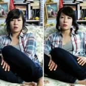 Factum Kang (2009) Candice Breitz KOW