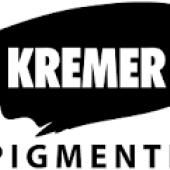 (c) kremer-pigmente.com