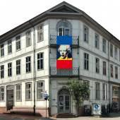 (c) kuenstlerhaus-goettingen.de