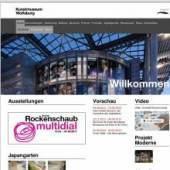 20 Jahre Kunstmuseum Wolfsburg (c)
