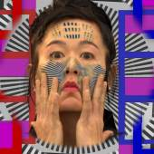 How Not to Be Seen: A Fucking Didactic Educational Hito Steyerl, How Not to Be Seen: A Fucking Didactic Educational .MOV File, 2013; HD video, single screen in architectural environment; 15 minutes, 52 seconds; Image CC 4.0 Hito Steyerl; Image courtesy of the Artist, Andrew Kreps Gallery, New York and Esther Schipper, Berlin #K21HitoSteyerl #K21