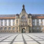 Museum am Theaterplatz (c) kunstsammlungen-chemnitz.de