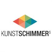 Logo (c) kunstschimmer.com
