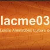Unternehmenslogo LACME - 3