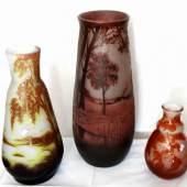 Kunst-und Antiquitätenauktion Nr.142 am 22.09.2012