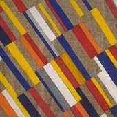 László Moholy-Nagy Ungarische Felder, 1919 Albertina, Wien - Dauerleihgabe der Sammlung Forberg