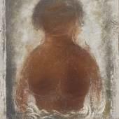ean Léon Fautrier, Buste de Femme Gebot Lot 272  Schätzpreis: €50.000 - €60.000