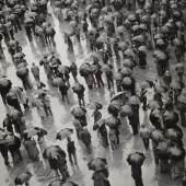 Ludwig Windstosser  Regenschirme Um 1950 Lot 942 D  Schätzpreis: 1.500 € - 2.000 €